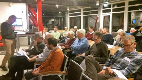2017-10-15-discussieavond-nieuwbouwplannen-quick-and-dirty