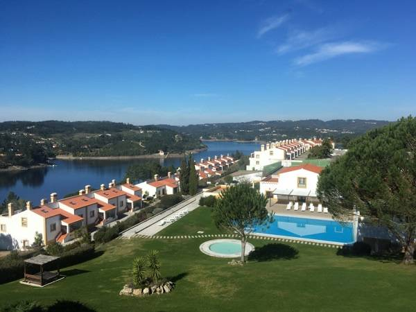 20170214 Rowing Camp Portugal 4